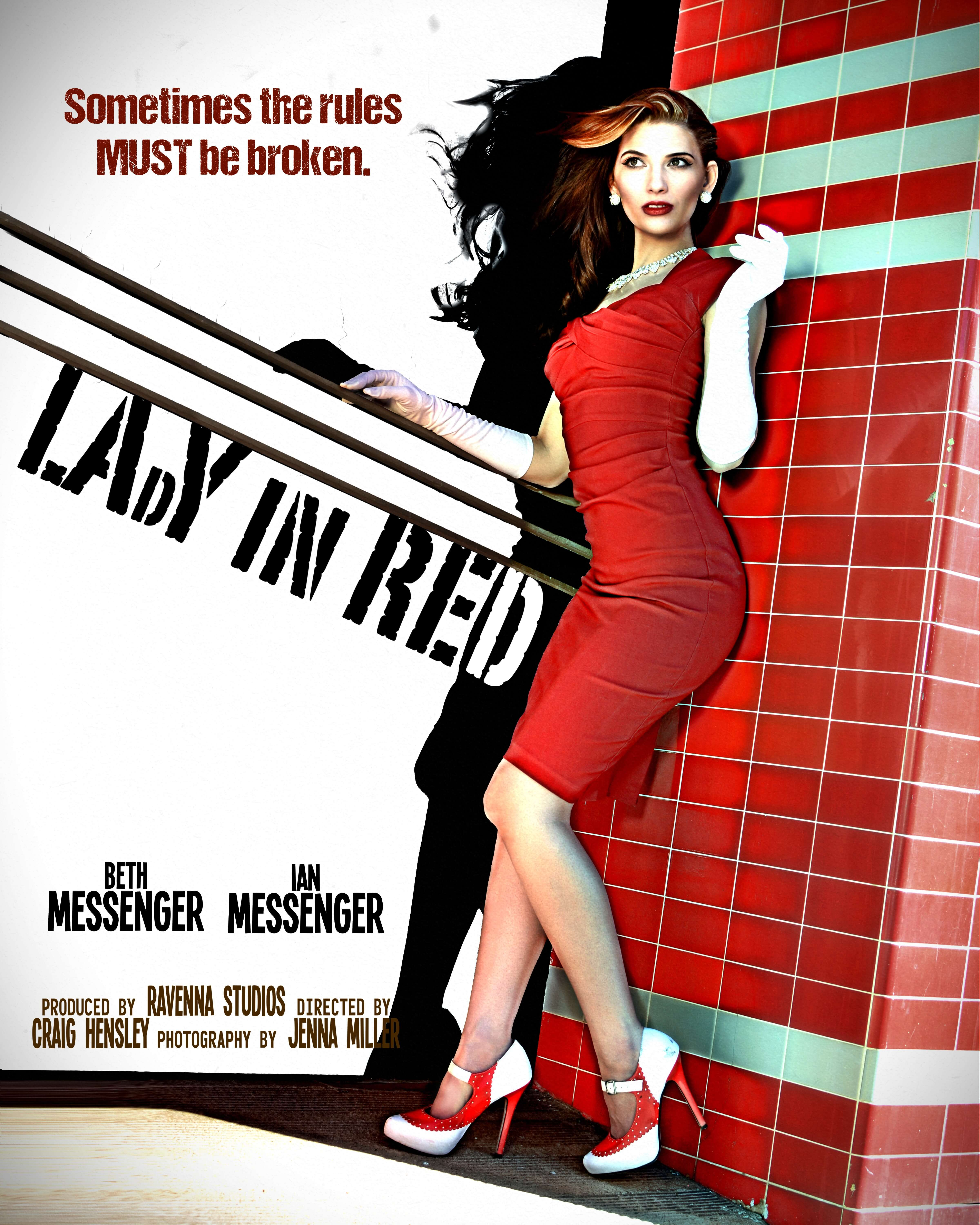 Beth-Red-Movie-Poster-2