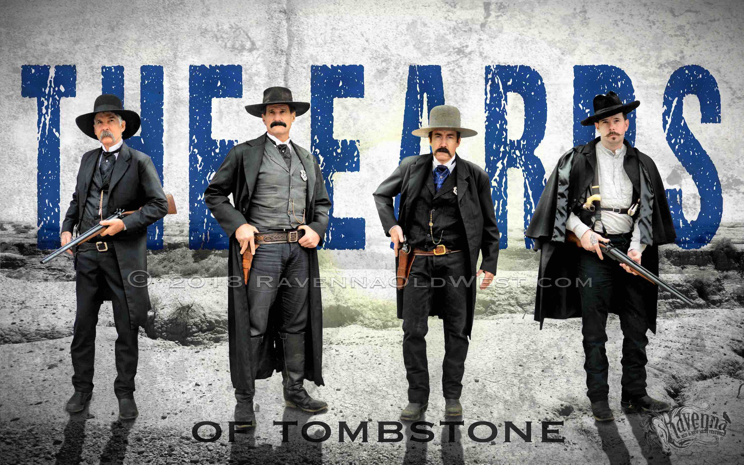 Earp-Line-Up_Web-Size