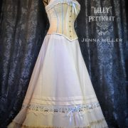 Lilly Petticoat_Front
