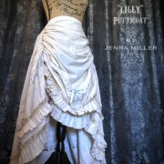 Lilly Petticoat_Transformed